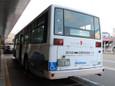 -福岡空港連絡バス20110122p1130976b