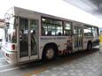 -福岡空港連絡バス20110122p1130992b