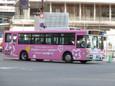 博多阪急20110128p1150245b
