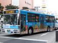 九州電力20110131p1150583b