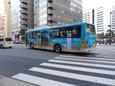 九州電力20110131p1150584b