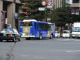ヒルトン福岡シーホーク20110131p1150603b