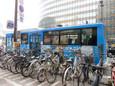 西鉄nimoca(福岡銀行arecore nimoca)20110203p1150972b