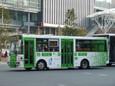 -シティループバス「ぐりーん」20110206p1160346b