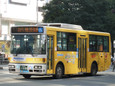 駅前不動産20110207p1160572b