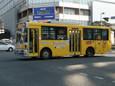 駅前不動産20110207p1160574b