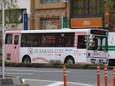 JR博多シティ20110220p1180047b