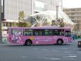 博多阪急20110221p1180995b