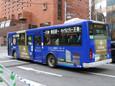 ヒルトン福岡シーホーク20110227p1200741b