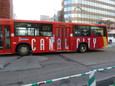 キャナルシティ博多(15周年/シャトルバス)20110303p1210480b