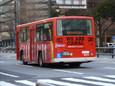 キャナルシティ博多(15周年/シャトルバス)20110303p1210481b