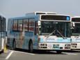 西鉄nimoca 20110305p1220065b