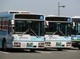 西鉄nimoca/T・ジョイ博多20110305p1220066b