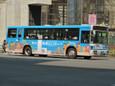 九州電力20110331p1250629b