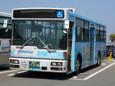 西鉄nimoca 20110331p1250645b