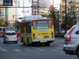 味のマルタイ(黄)20110405p1260673b
