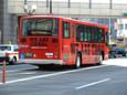 キャナルシティ博多(15周年/シャトルバス)20110425p1300066b