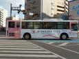 JR博多シティ20110428p1300560b