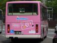 博多阪急20110501p1310738b