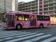博多阪急20110502p1320285b