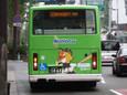福岡ソフトバンクホークス(若草)20110527p1360665b