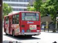 博多めんたい千曲屋(めんたい作り教室・赤・小型)20110530p1360855b