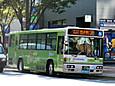 福寿園(伊右衛門)20110906p1540836b