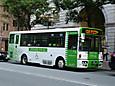 -シティループバス「ぐりーん」20110917p1570337b