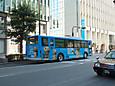 西鉄nimoca(福岡銀行arecore nimoca)20110923p1580102b