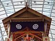 博多駅商店連合会20150708dsc09783