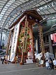 博多駅商店連合会20150708dsc09785